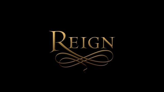 File:Normal Reign S01E01 Pilot 1080p KISSTHEMGOODBYE NET 0025.jpg