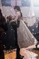 Frary wedding 4