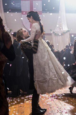 File:Frary wedding 4.jpg