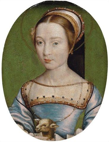 File:Queen Claude de France.jpg
