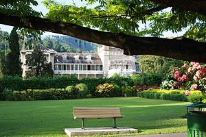 File:300px-The President's House Trinidad.jpg