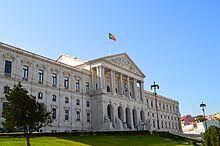 File:200px-Palácio de São Bento .jpg