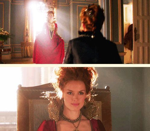 File:Reign Catherine meets Elizabeth2.jpg