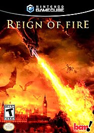 File:Reign of Fire (Nintendo GameCube, 2002) -g.jpg