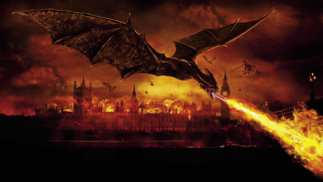 File:Reign-of-fire2-1-.jpg