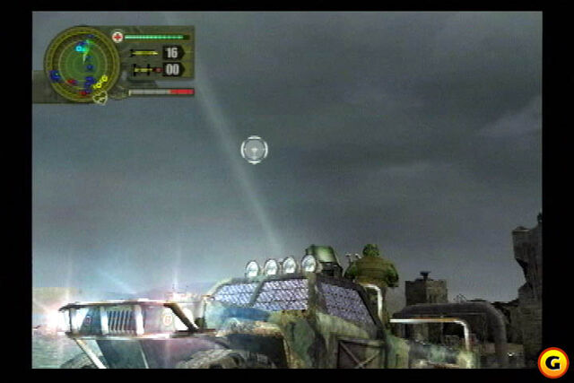 File:Reign screen014 (1).jpg