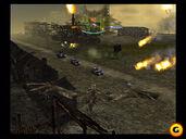 Reign screen006