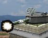 Company Gun Turret Icon