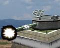 Company Gun Turret Icon.png