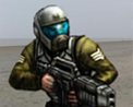 File:Eurasia Rifleman.png