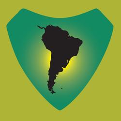 New Andes Armada Emblem