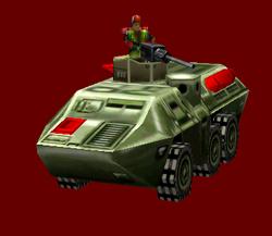 Chinese Protector Crawler