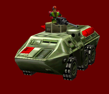 File:Chinese Protector Crawler.png