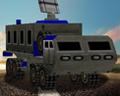American HEMTT Radar Icon.png