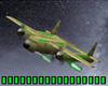 GLRF Shadow Strike Icon