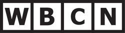 WBCN Logo