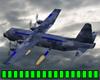 Boss AC-130 Level 3