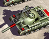China Battlemaster Icon