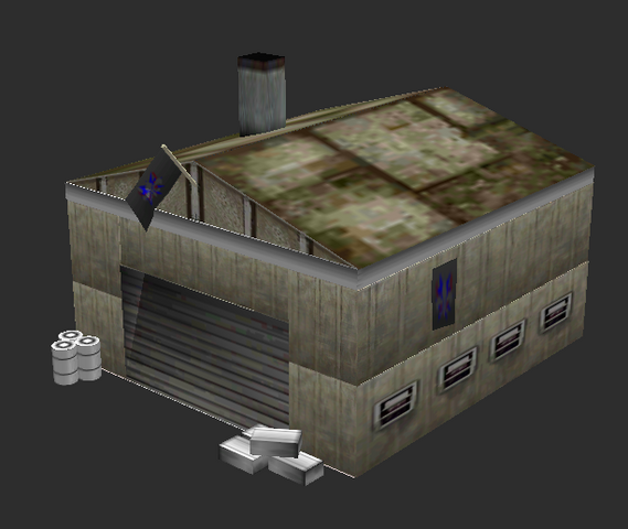 File:Company Weapons Facility.png