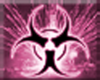 Anthrax Bomb