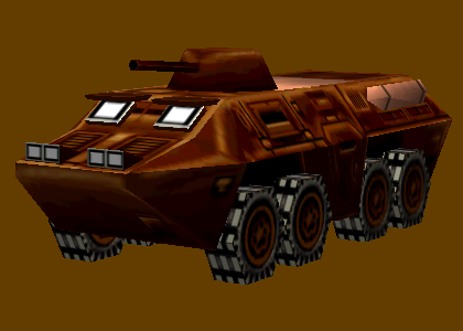 File:Russian BTR-80.png