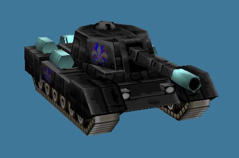 File:Company Rhino Battle Tank.png