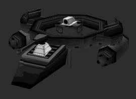 Company Jaguar Sentry