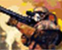 File:Reich Molotov Trooper.png