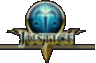 Button.justice.2