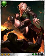 Battlemage Elf 2