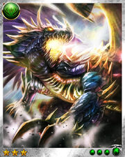 Mythril Dragon3