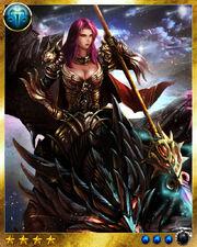 Dragon Lady 3