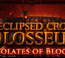 Apostolates of Bloodlust