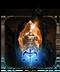 Justice Knight Icon