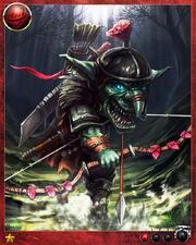 Goblin Fighter0