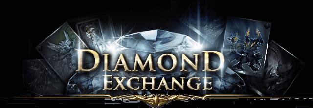 Diamond Exchange.page