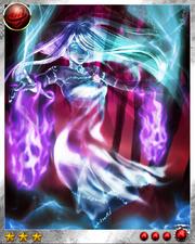 Phantom final