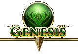 File:Button.genesis.png