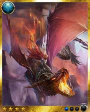 Dragoon Knight
