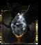 High Shaman Icon