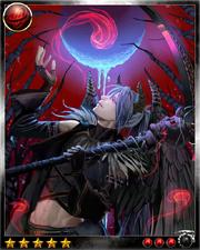 Grim Reaper 3