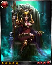Zenobia(..) MAXED