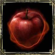 Mastery Apple 2