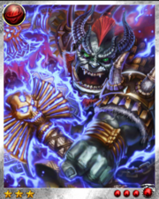 Orc leader final