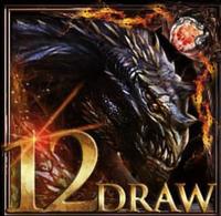 12 Draw Blazing Topaz1