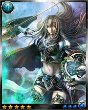 Minerva3