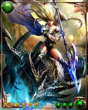Shylah the Lancer3