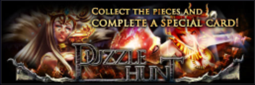 File:Event.Puzzle Hunt.1.banner.png