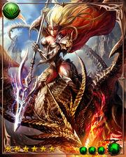 Shylah the Lancer4