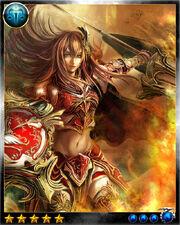 Minerva4